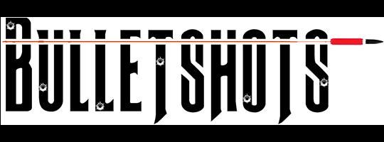 Bulletshots